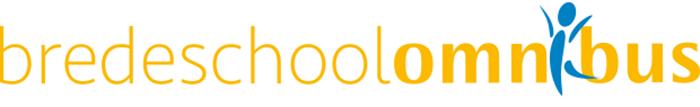 logo-bredeschool-omnibusdef