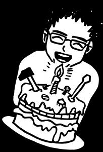 techmies verjaardagen v4