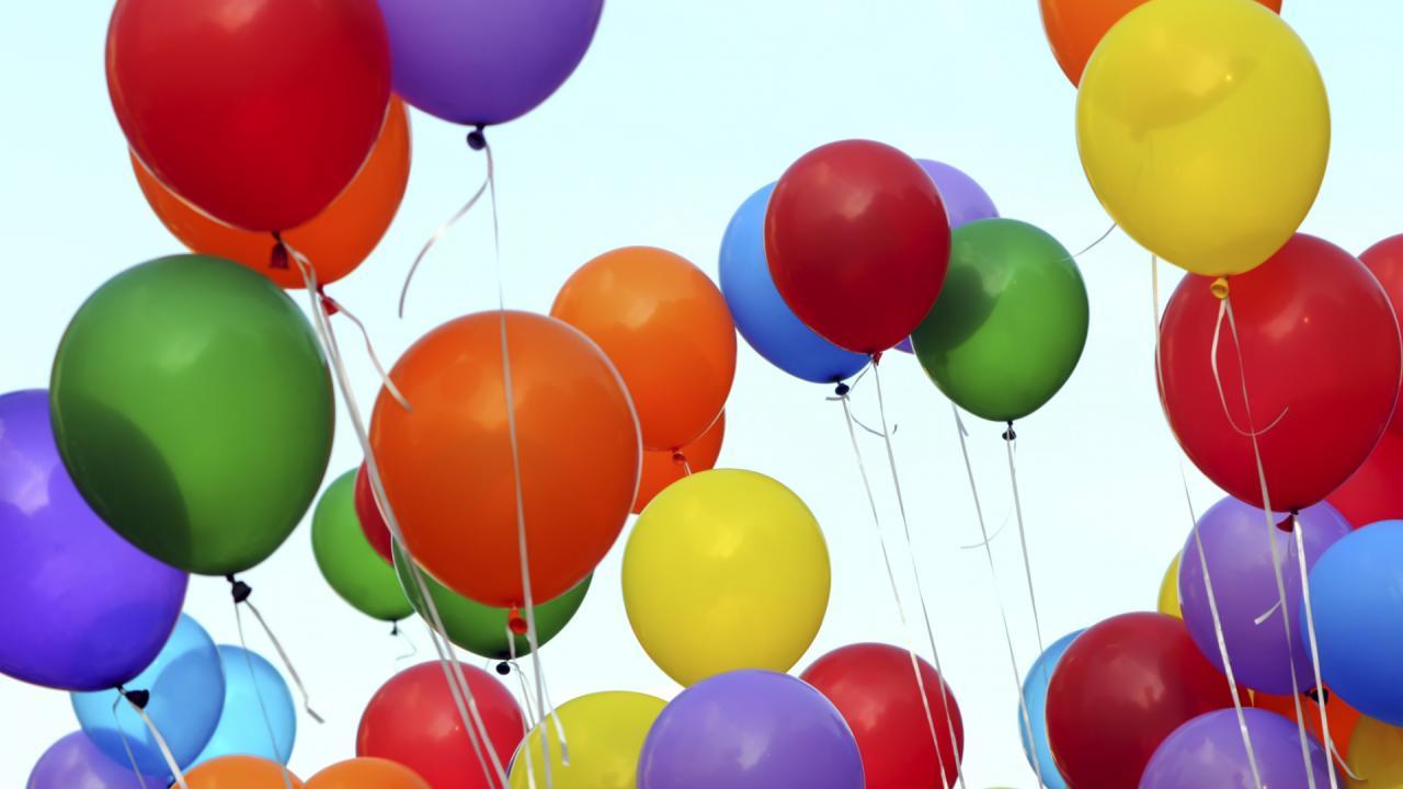 amsterdam-ziet-af-van-150-duizend-ballonnen